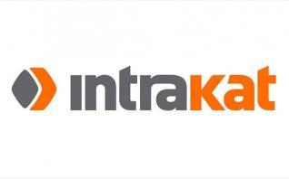 Ιntrakat: Ξεκινά το Φεβρουάριο η σιδηροδρομική γραμμή στα Σεπόλια - Στα 67 εκατ ευρώ το έργο