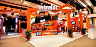Intralot: Δυνατότητα Στοιχηματισμού σε παιχνίδια E*Soccer στη Μάλτα