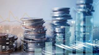 Επενδυτικό ''boom'' στις εταιρείες Fintech