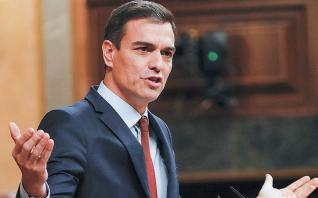 Με ανάπτυξη 2%, η Ισπανία δίνει ένα καλό μάθημα στη Γερμανία