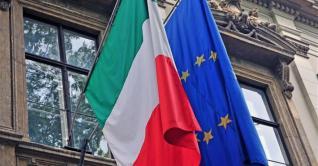 Ιταλία: εσωπολιτικοί τριγμοί για πιθανή βοήθεια από τον ESM