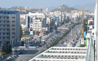 Πώς οι 3 ελληνικοί κατασκευαστικοί Όμιλοι συγκαταλέγονται στους μεγαλύτερους διεθνώς;