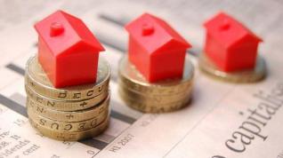 «Γκάζι» στις πωλήσεις κόκκινων δανείων