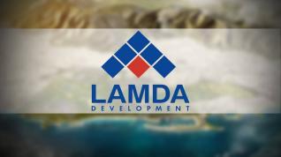 Lamda: Η ΚΥΑ του υπουργείου Πολιτισμού ναρκοθετεί την επένδυση στο Ελληνικό