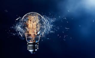 Bloomberg: Ποιες χώρες είναι πρωταθλήτριες κόσμου στην καινοτομία