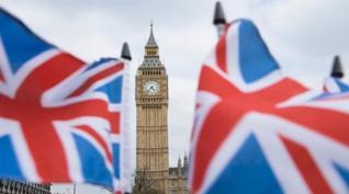 Βρετανία: Η αγορά εργασίας αντιστέκεται με την ταχύτερη αύξηση μισθών από το 2008