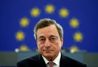 Στα όπλα ΕΚΤ και Fed για την ανάπτυξη