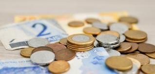 Τετάρτη ξεκινά το πρόγραμμα δανείων με κρατική εγγύηση