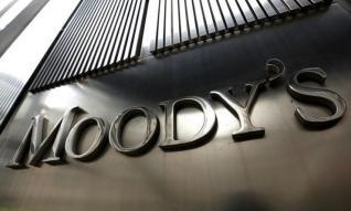 Moody's: Κίνδυνος το ψηφιακό ευρώ για τις ελληνικές τράπεζες