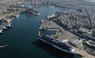 «Λιμάνια» και «νερά» - Τι δείχνει η σύγκριση τώρα με βάση τα αποτελέσματα του 2019