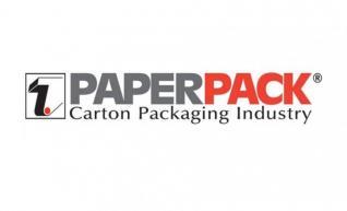 Paperpack: Κέρδη 560 χιλ. ευρώ στο α΄τρίμηνο του 2020