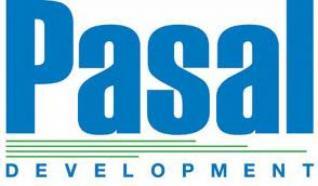 ΠΑΣΑΛ: Ανακοίνωση για εισαγωγή νέων μετοχών απο Αύξηση Μετοχικού Κεφαλαίου