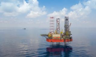 Γαλλία και Ιταλία ξεκινούν γεωτρήσεις τον Απρίλιο στην ΑΟΖ Κύπρου