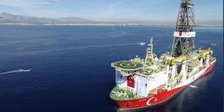 Ηπια μέτρα κατά Τουρκίας θέλει η Ε.Ε.