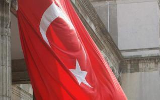 Ανάπτυξη 4,5% για την τουρκική οικονομία κατά το πρώτο τρίμηνο του 2020