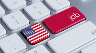 ΗΠΑ: Στο +2,3% η παραγωγικότητα των ΗΠΑ το δεύτερο τρίμηνο