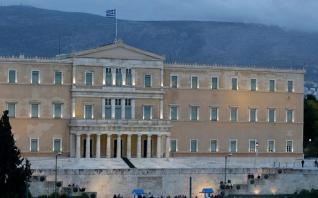 Π. Λιαργκόβας: Μπορεί να δούμε κρατικοποιήσεις σε ιδιωτικές επιχειρήσεις και σε τράπεζες