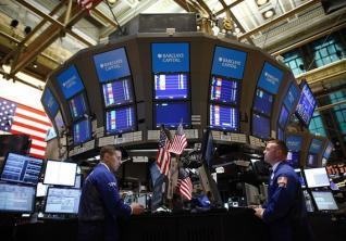 Με αναταράξεις εντός Αυγούστου στέλνουν μηνύματα οι αγορές