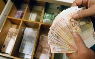 Ζεστό χρήμα σε κλάδους αιχμής από το νέο ΕΣΠΑ